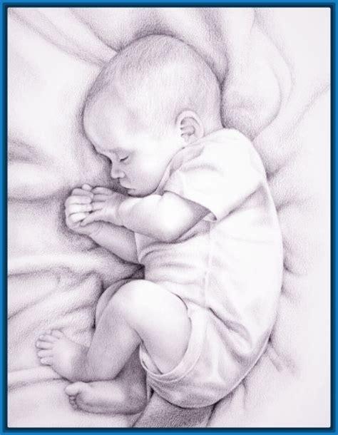 imagenes a lapiz para una madre imagenes de dibujos hechos en lapiz archivos imagenes de