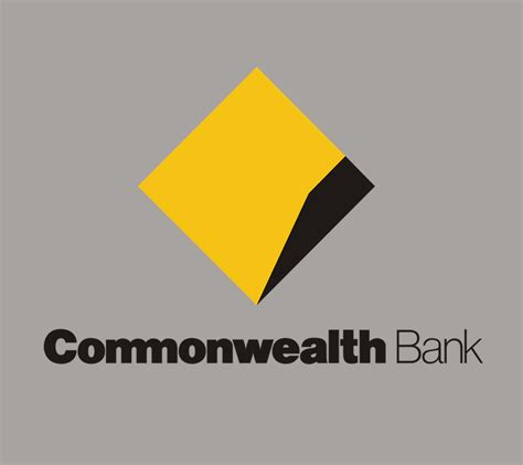 commonwealth bank travel card strath shopping centre commonwealth bank