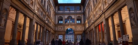 uffici gallery the uffizi gallery