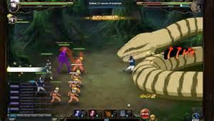 naruto battle16 gotgame