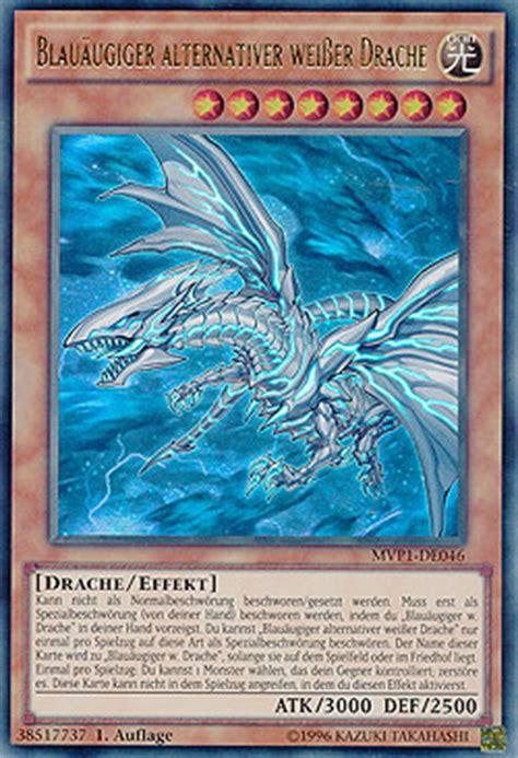 weißer drache deck blau 228 ugiger alternativer wei 223 er drache the darkside of