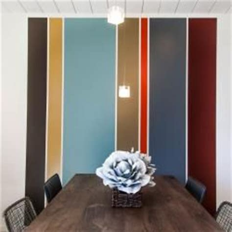 17 best images about eichler paint color ideas on paint colors paint ideas and for sale
