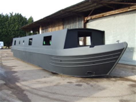 apollo duck wide beam boats for sale boats for sale south yorkshire uk used boats new boat