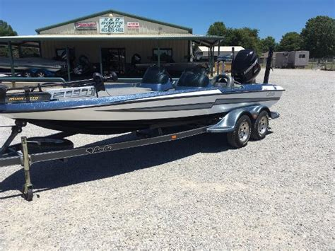 used bass cat boats for sale used bass cat boats bass boats for sale boats