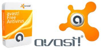 Don t miss 10 best antivirus software for mac