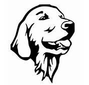 Free Freebees Gratis Download SVG  And Or Scut Scrapbook