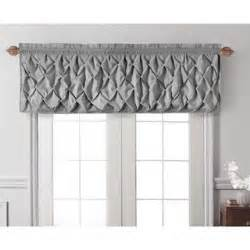 Curtains valances sheer curtains curtain tiers stained glass panels