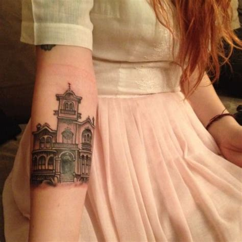 victorian style tattoo designs 25 best ideas about style tattoos on