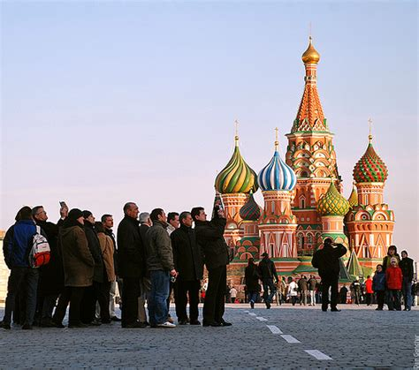 moscow tourism tourism in moscow 187 travel