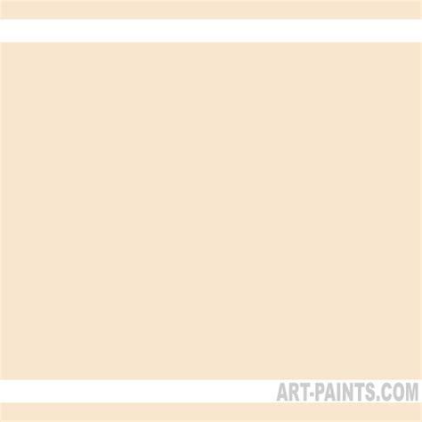 desert sand ultra ceramic ceramic porcelain paints 173 1 desert sand paint desert sand