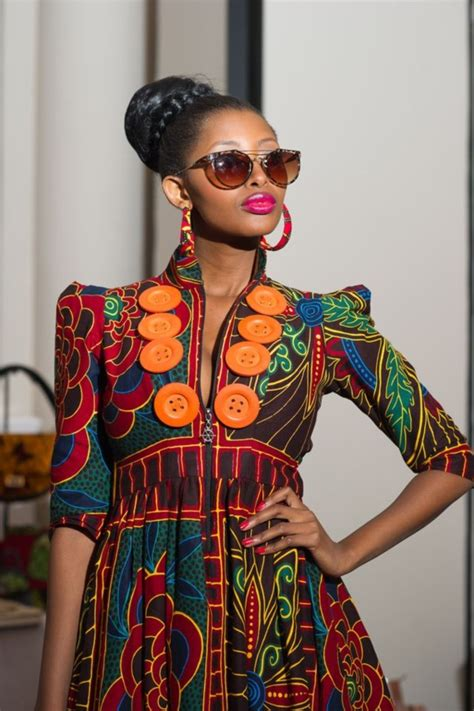 african hairstyles in fashion 101 african women fashion styles to flaunt with