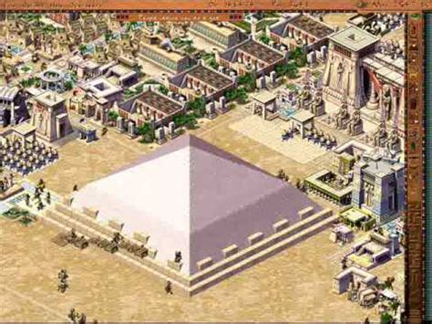 pharaoh game layout tips pharaoh game city builder best city s ever xpack