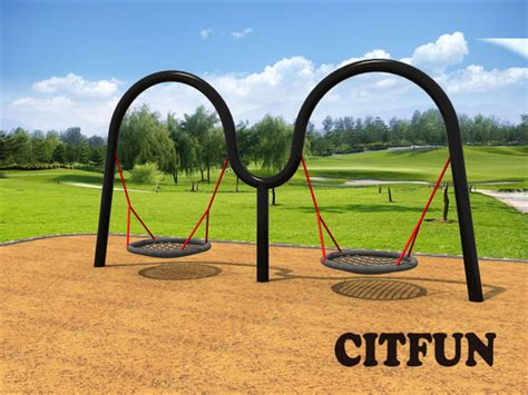 playground swing sets popular playground swing buy cheap playground swing lots