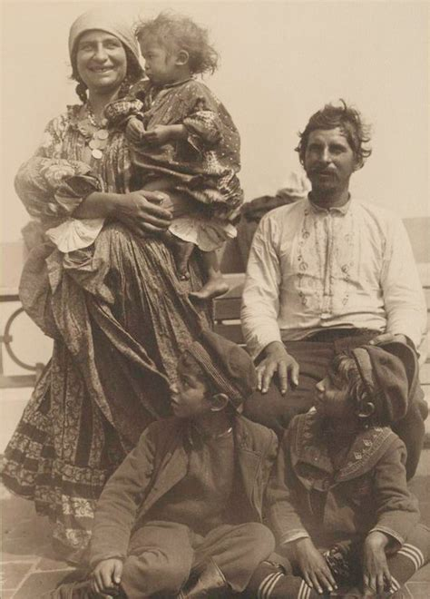 Romani people of Vojvodina