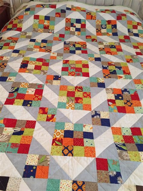 quilt pattern jacob s ladder 17 best images about jacob s ladder on pinterest blue