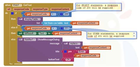 mysql date format with slashes app inventor mysql interface 네이버 블로그