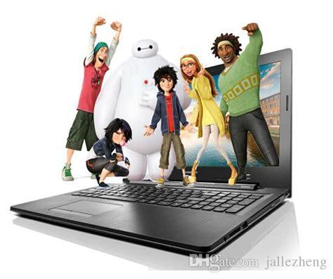 Cooling Fan Processor Laptop Lenovo Ideapad G400 G405 G500 G50 lenovo 500 laptop chinaprices net