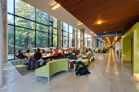 mchenry library expansion  renovation bora