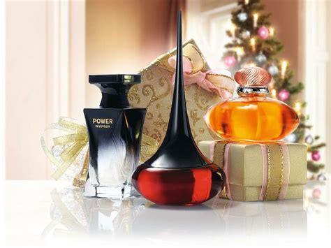 Parfum Oriflame Felicity 387 best парфюмерия parfums images on