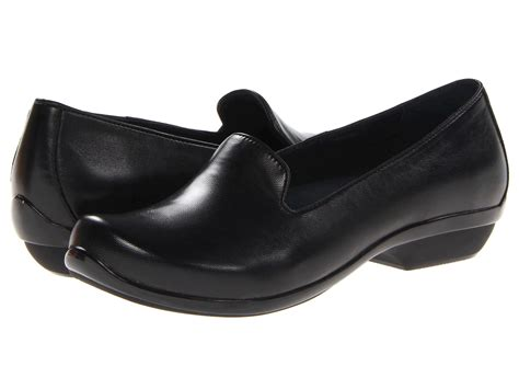 dansko shoes outlet dansko zappos free shipping both ways
