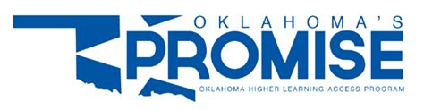Apply For Student Ou Oklahoma S Promise Admission Application Introduction