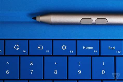 Surface Pro Live Wallpaper   WallpaperSafari