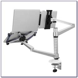 Standing Desk Laptop Standing Desk For Laptop And Monitorhome Design Ideas Desk Home Design Ideas Eej2k03xgq74370