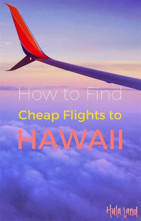 25 b 228 sta cheapest airfare id 233 erna p 229
