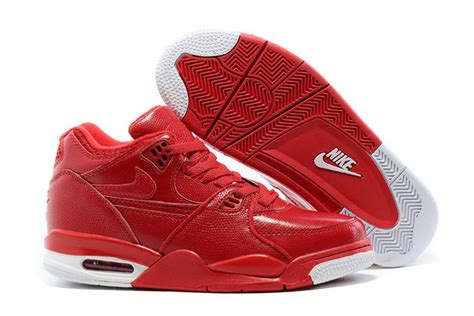 basketball shoes for sale nike air flight 89 leather basketball shoes for sale