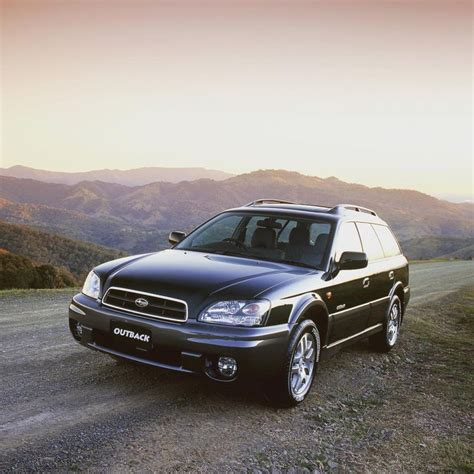 pimped subaru outback 74 best subaru images on pimped out