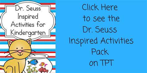 kindergarten activities blog what pet should i get activities for kindergarten or 1st grade