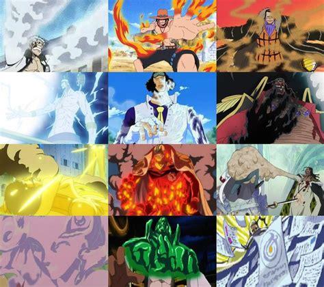 Mera Mera No Mi Replica Buah Setan Sabo Ace semua tentang one october 2014 anime dan