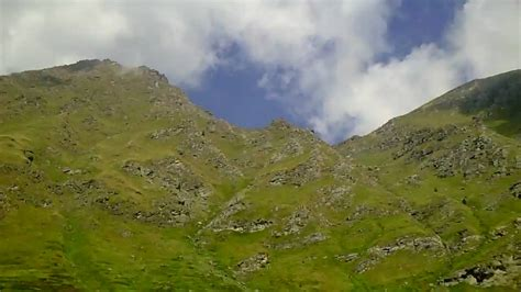 Di Montagna by Paesaggi Di Montagna