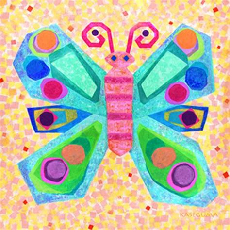 Jewel Gift Cards - jewel butterfly canvas wall art gift cards butterfly art and canvas wall art