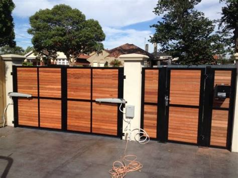 front gate designs for small homes impressive gate designs that are impossible to resist