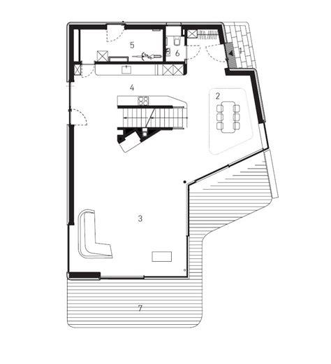 wohnzimmer 4 x 6 wohnh 228 user holistic living in berlin gesund bauen