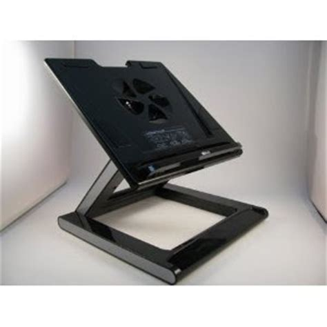 buy best laptop table bed | stand laptop pc: lapworks z