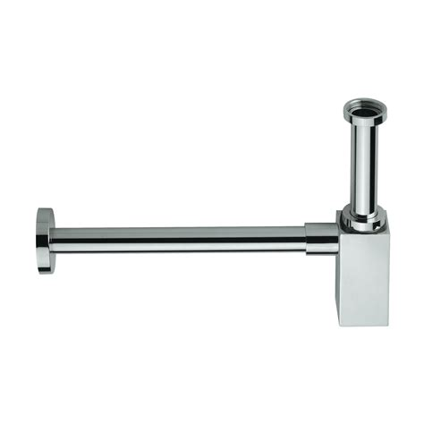 nameeks remer 960 bathroom sink p trap atg stores