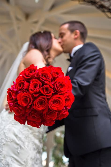 affordable wedding photographer southern california affordable wedding photography san diego wedding