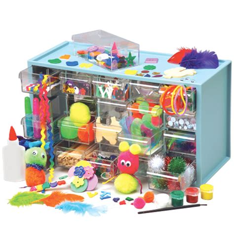 arts and crafts toys for constructive playthings arts crafts giveaway