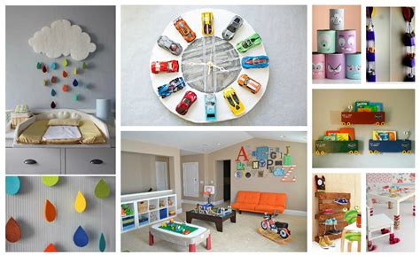 room decor cheerful kids room decorations that you will fall in love