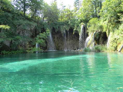 best places to visit in croatia best places to visit in croatia 3 jewels of croatia