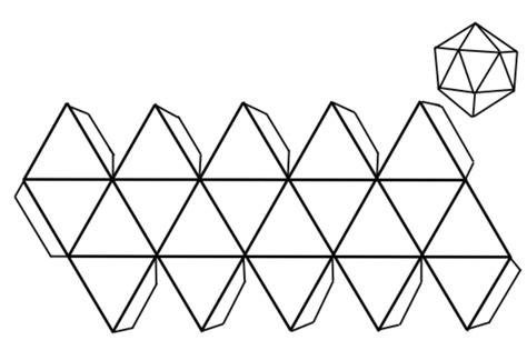 figuras geometricas moleculares bienvenidos a descubrirlaquimica ii antes de la qu 237 mica