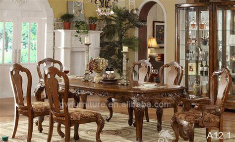 German Dining Room Furniture by German Dining Room Furniture Buy German Dining Room