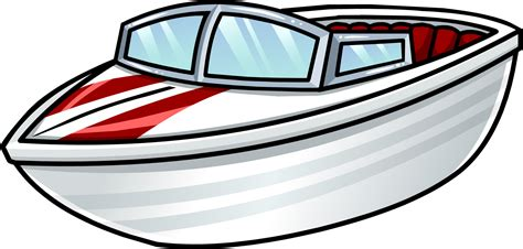 boat cartoon images black and white 100 boat clip art black and white image download