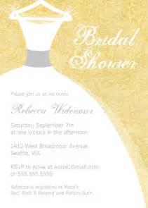 bridal shower invitation template free printable wedding