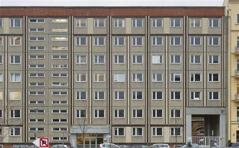 buildingstallhouse  background texture