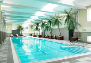 london s best hotels with pools swimming pools at london