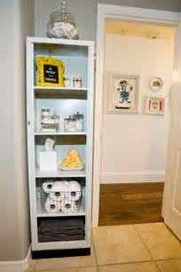 Bathroom Storage Organiser Pin By Blalock On Home Sweet Home
