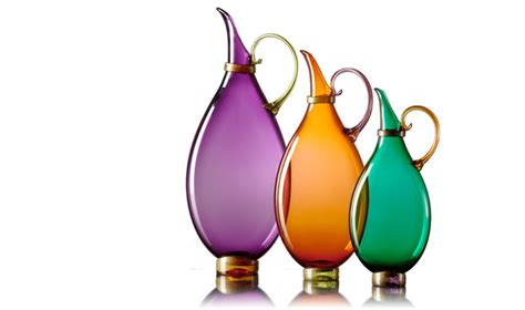 Vero Wine Glasses 1000 Images About Blown Glass Breathtaking On